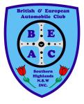 BEAC Logo 2