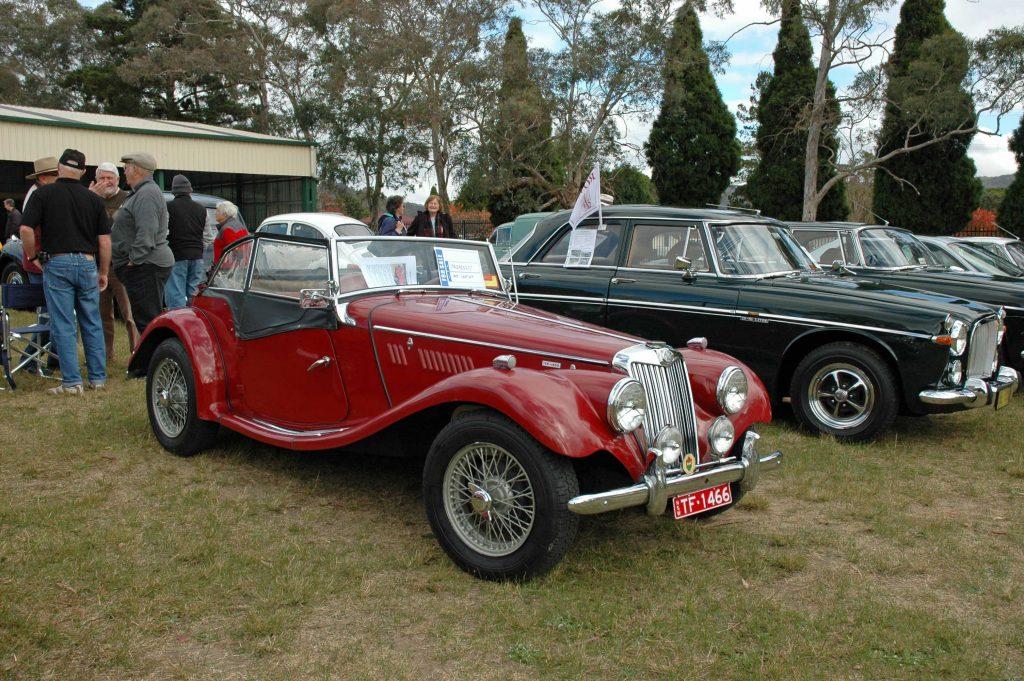 DSC_0099 1954 MG TF 1500